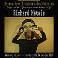 Richard Métais