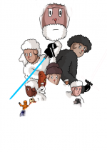 starwarscoul