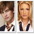 <b>Gossip</b> <b>Girl</b> - Chuck & Vanessa Dating! Pictures...