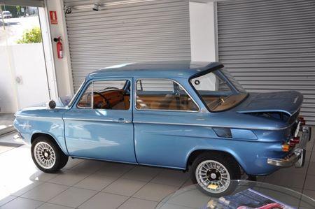 vehiculo_154