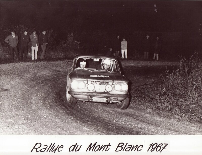 1967-R MBlanc 05 001