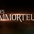 Les Immort