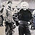 1954-02-korea-army_jacket-GIs-010-1