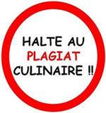 halte_au_plagiat1