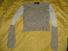 pull_manches_longues_s