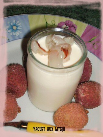 litchi1