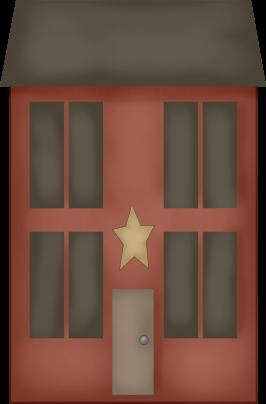 saltbox_house1_transp