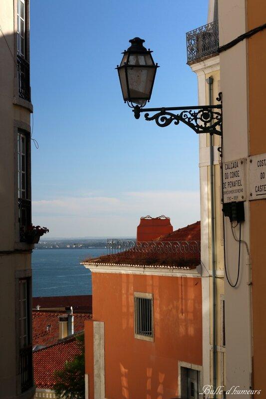 Lisboa, Santa Cruz (4)-R
