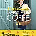 L'<b>Almanach</b> de Jean-Pierre Coffe - 2016 ...