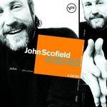 JohnScofield_AGoGo