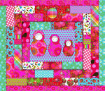 patchwork_quilt__poup_e_russe