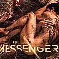 The Messengers - <b>série</b> 2015 - CW