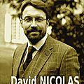 municipales <b>2014</b> à Avranches : tract diffamatoire contre David Nicolas