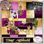 starattitude_sds_