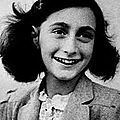 Anne Frank (1929-1944) - Journal (1942-1944)