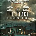 Critique The place beyond the pines