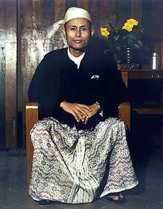 Aung_San_color_portrait