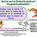 Association OGGRE - Fléville-Devant-Nancy (54710)