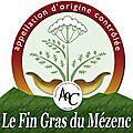 Boeuf Fin gras du Mézenc 2017