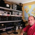 14AT431 AMATEUR RADIO