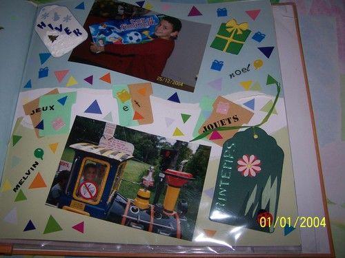 jan 2004  album mes petits enfants pour ma belle mére 46314512_m