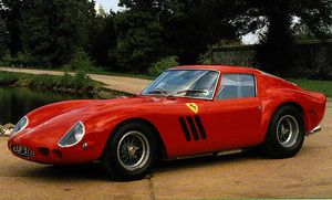 Ferrari-250-GTO1
