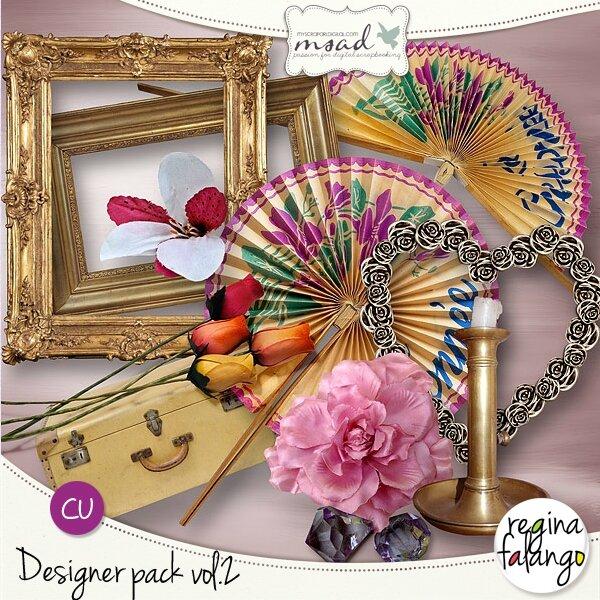 designerpack2