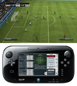 fifa13_wiiu_screenshot-tactics-drc