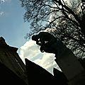 Musée Rodin à Paris