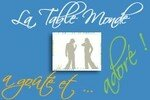 La_table_monde