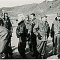 1954-02-19-korea_chunchon-K47_airbase-army_jacket-062-3