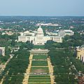 LE CAPITOLE - WASHINGTON (USA)