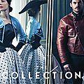 The Collection [Saison 1]