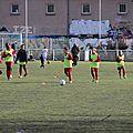 LE MANS FC 2003