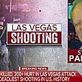 USA : Quelle crédibilité apporter à la revendication de <b>Daech</b> pour l'attaque de Las Vegas ?