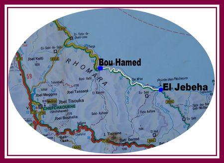 BOUHAMED_ELJEBEHA_GF