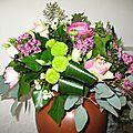 Atelier d'<b>art</b> <b>floral</b>