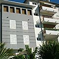 vente appartement saint denis la reunion