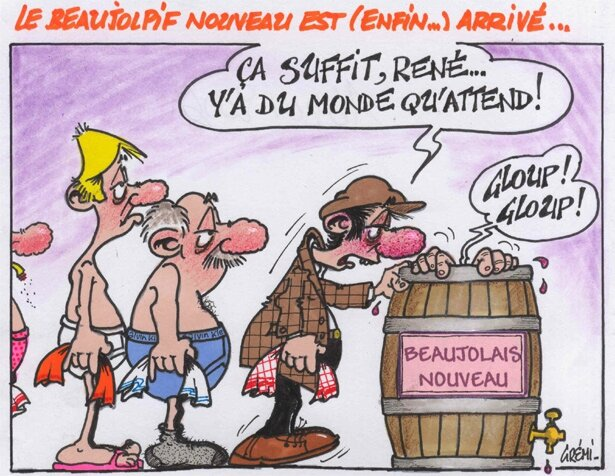 Beaujolpif-beaujolais-vin-primeur