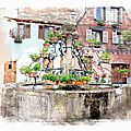 photo alsace scrap <b>citation</b>