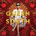 Queen of the South - série 2016 - USA <b>Network</b>