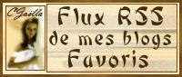 flux_rss_des_blogs_favoris_1