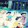 <b>A</b> <b>beachy</b> <b>Life</b> <b>Home</b> ... Chinese dolls