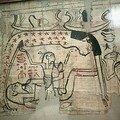 Egypte (héliopolis)