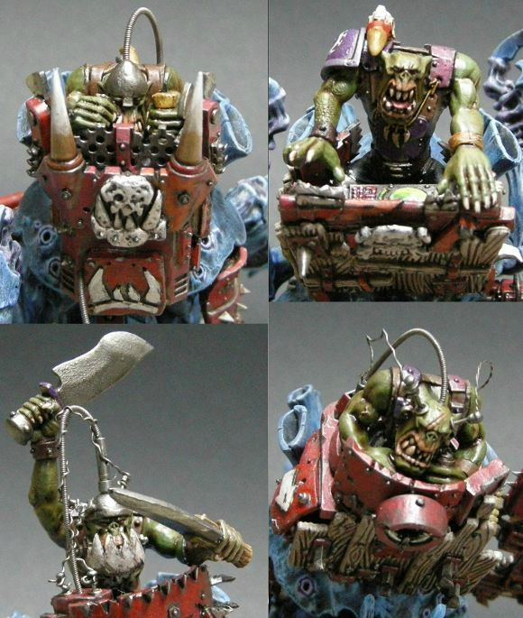 Cantonain-Looted Carnifex blog-0