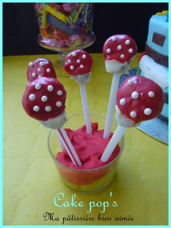 cake_pop_s_champi