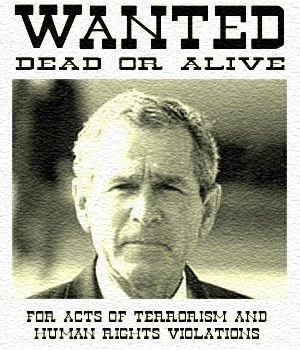 m-Bush___Wanted