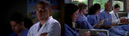 [Grey's] 7.01-With You I'm Born Again 57378029_p