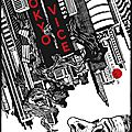 <b>Tokyo</b> Vice - Jake Adelstein - Editions Marchialy - + VIDEO