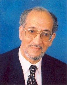 Taha_abd_rahman
